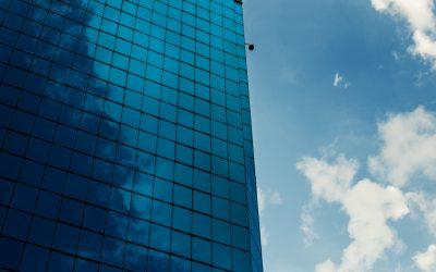 Factura Electrónica Ágil: Factura Electrónica cloud