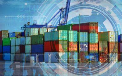 RES Ex SII N° 120 extiende plazo para la obligatoriedad de emitir Factura de Exportación en formato electrónico.