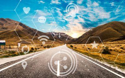 Facturación Electrónica Móvil: Nuevos desafíos y oportunidades