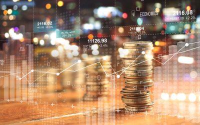 Portabilidad Financiera desafía al sector financiero